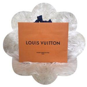 💯 Authentic Louis Vuitton Shopping Bag